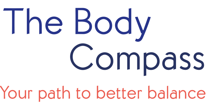 The Body Compass